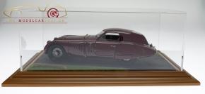 Atlantic Diorama Country Road 1:18 Modelle