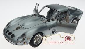 CMC Ferrari 250 GTO, 1962 Techno-Promo Model