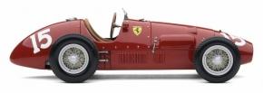 Exoto Ferrari Tipo 500 F2 Long Nose, GPC97192
